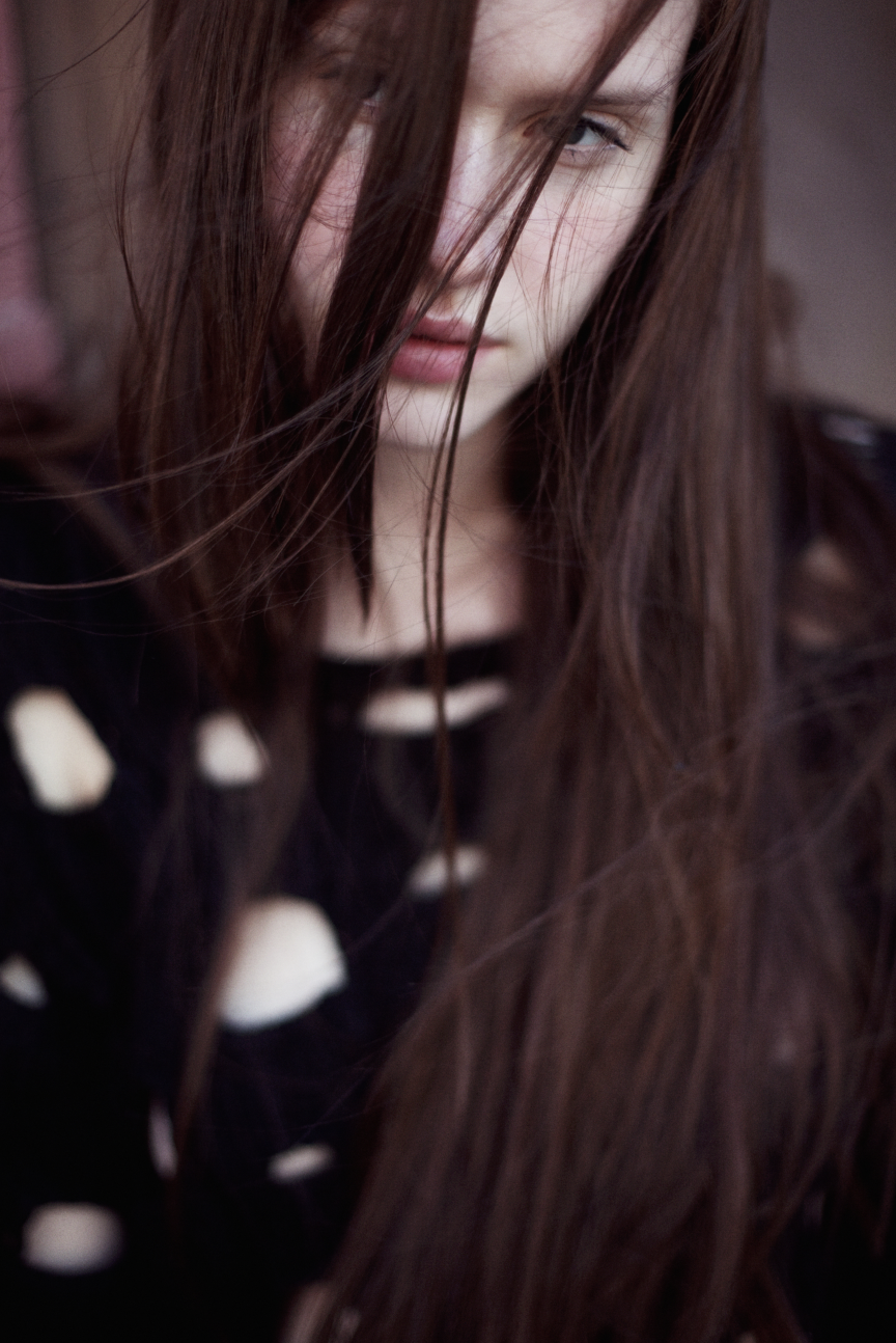Boneyard narrative photography pinterest brunettes