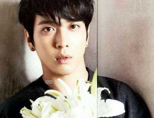 The 10 Hot And Good Looking Kpop Male Idols Cnblue Jung Yong Hwa Kang Min Hyuk