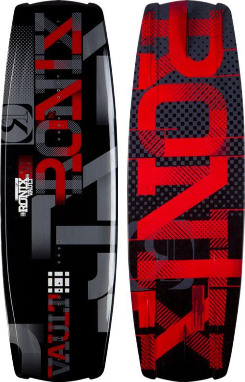 Pin By Dennis Mueller On Ski Wakeboard Wakeboarding Surfing Wakesurfing