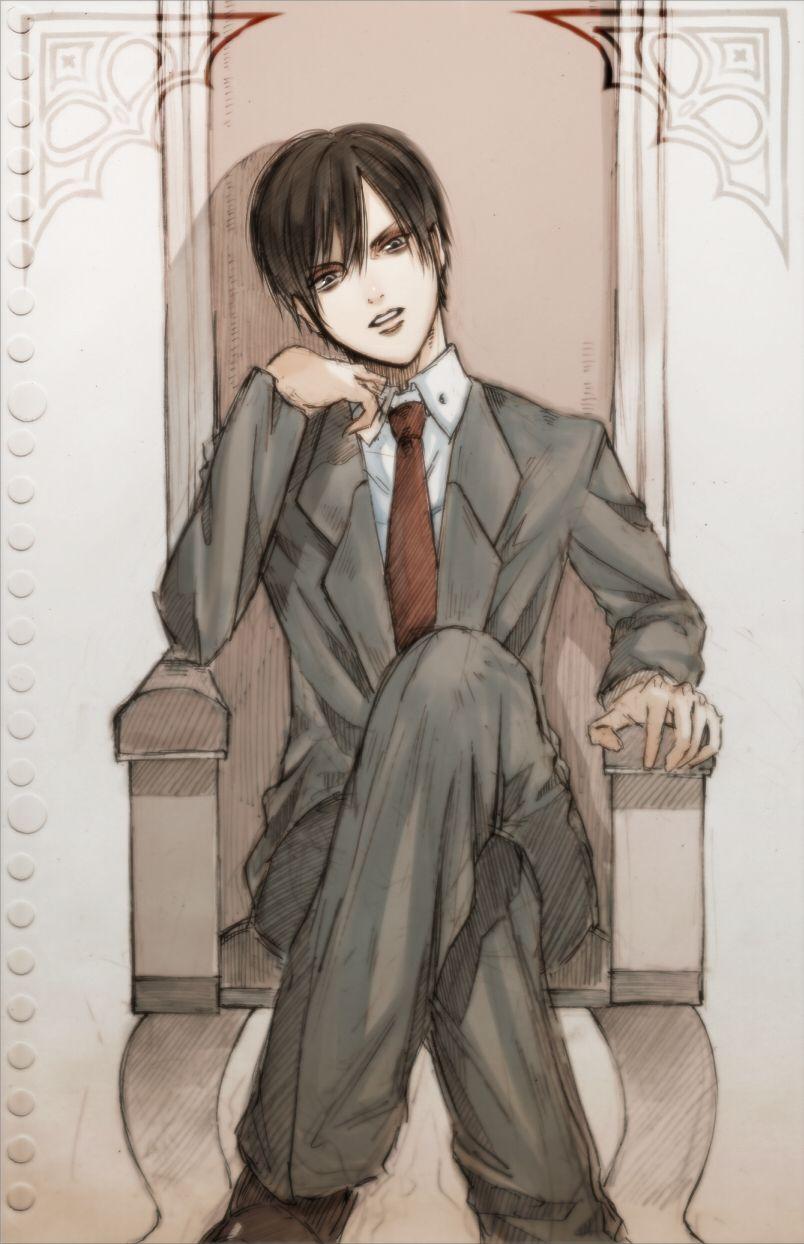 1021387.jpg (804×1244) Gantz, Chicos anime guapos, Anime