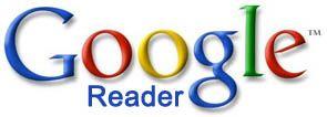 O que é o Google Reader? Para quê serve? Como usar o Google Reader?  Como gerar um botão Inscrever-se no Google Reader?