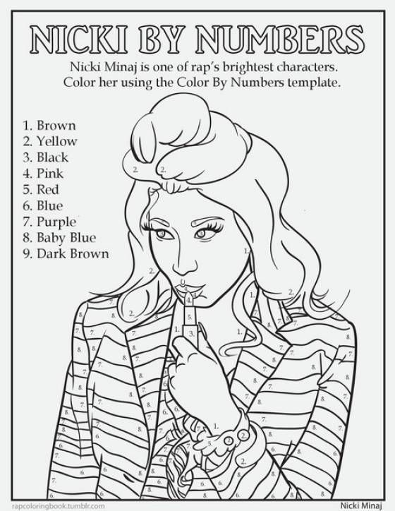 rap coloring book - Google Search | Coloring for Adults | Pinterest
