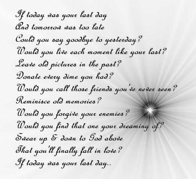 Pin by Lainie on The Lines You Sing Over and Over Again In