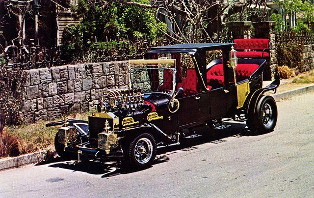 70bb19d268 Munster mobile