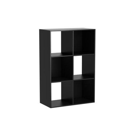 Cube Organizer Set Mainstays 6 Cube Storage Organizer And Mainstays 8 Cube Storage Organizer Multiple Co Cube Storage Shelves Cube Organizer 8 Cube Organizer