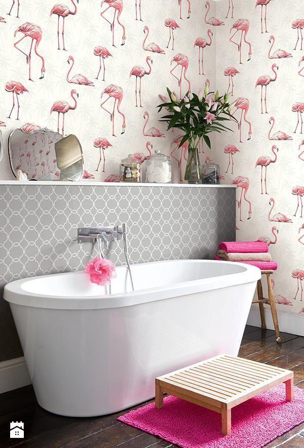 Luxury Seaside Bathroom Decorating Ideas