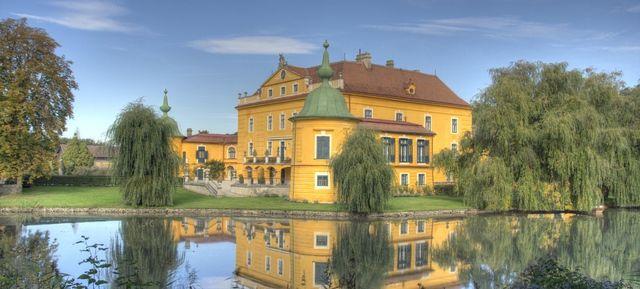 Schloss Wasserburg Beliebteste Event Locations In Wien Event Location Top Best In Wien Veranstaltung Organisieren E Eventlocation Lower Austria Burg