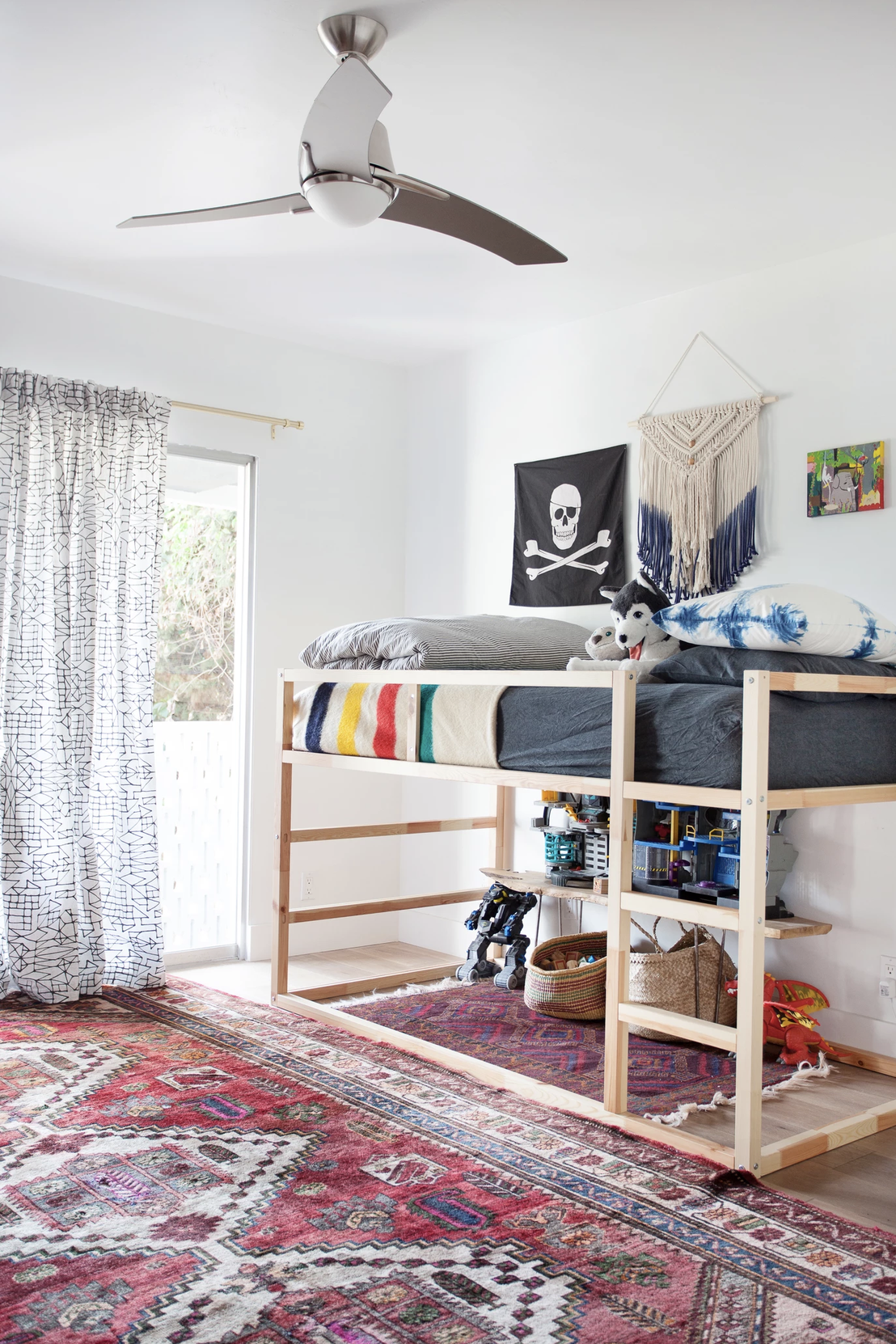 Easy And Clever Kid S Room Storage Ideas Storage Kids Room Kid