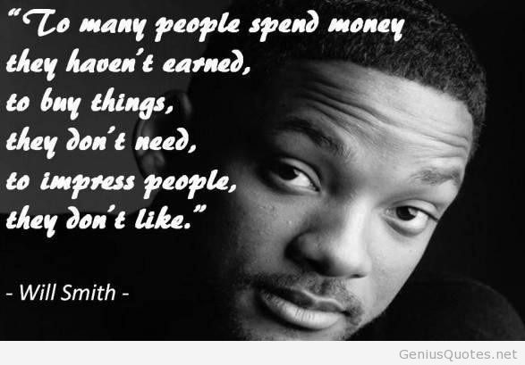 Famous People Love Quotes Amusing Famous Quotes About Moneyquotesgram  Quotes  Pinterest