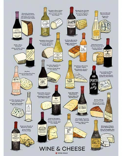 Food And Wine Tasting Wine - #tasting - #WineTasting
