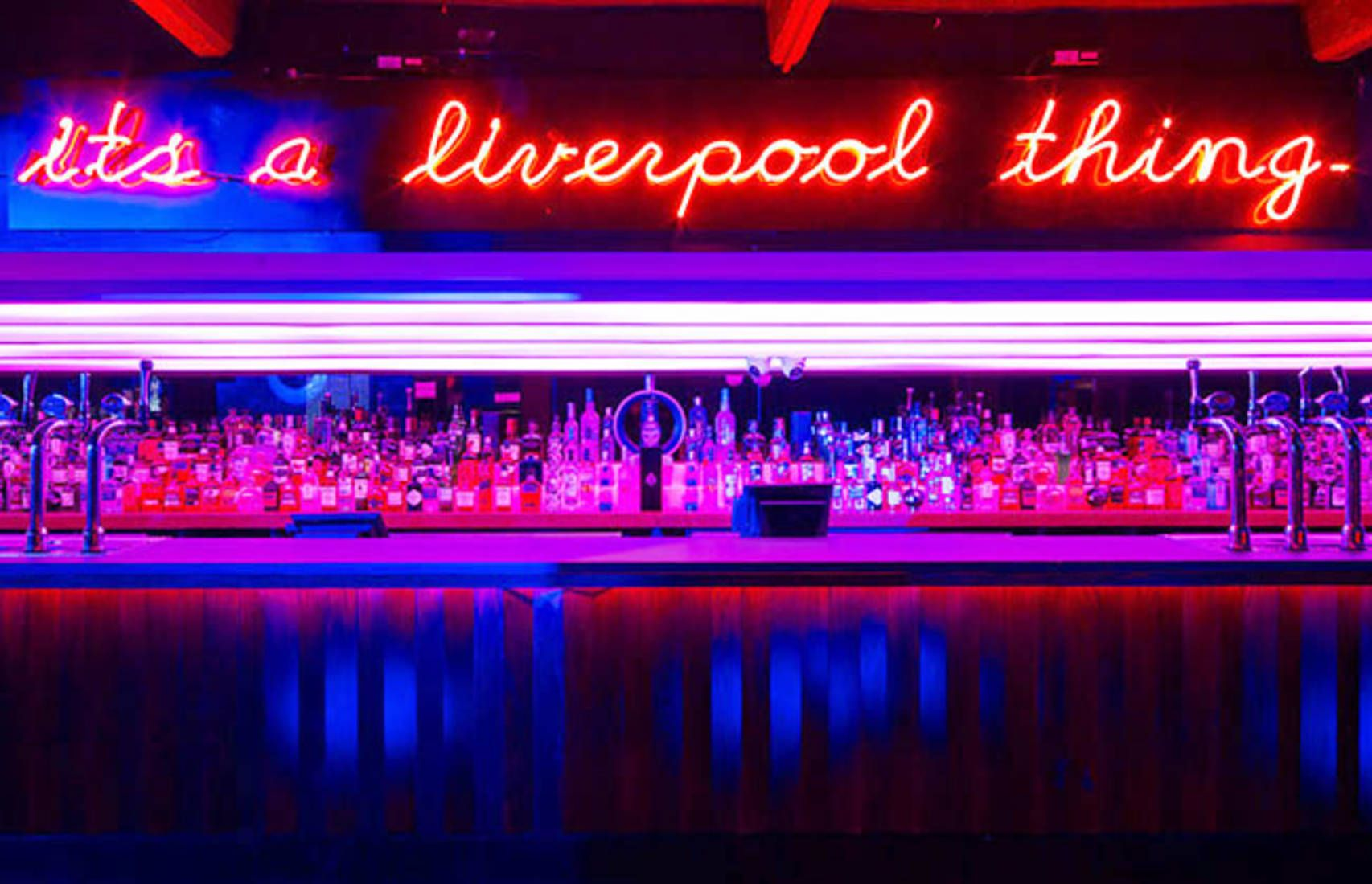 Image result for liverpool hen