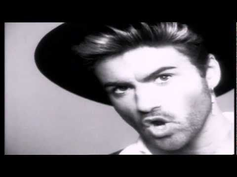 George+Michael+Monkey+Official+Music+Video+%26%23169%3B+1987+YouTube+-+http%3A%2F%2Fbest-videos.in%2F2012%2F12%2F08%2Fgeorge-michael-monkey-official-music-video-1987-youtube%2F