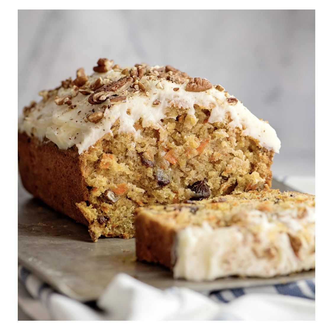 12++ Best carrot cake queens ny ideas