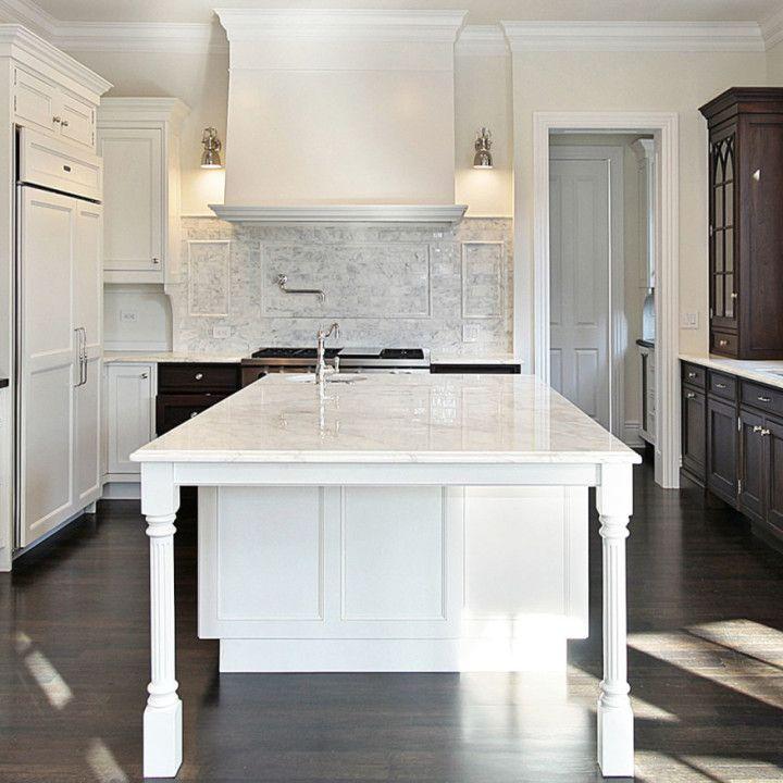 Prasada Kitchens And Fine Cabinetry: Kitchen Design, Luxury Kitchens