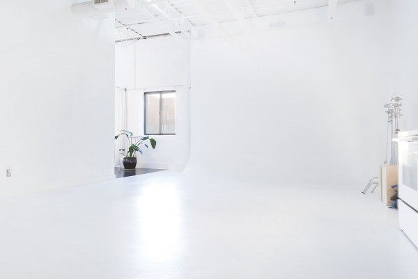 Find a Space to Create | Toronto Spaces | Photography studio