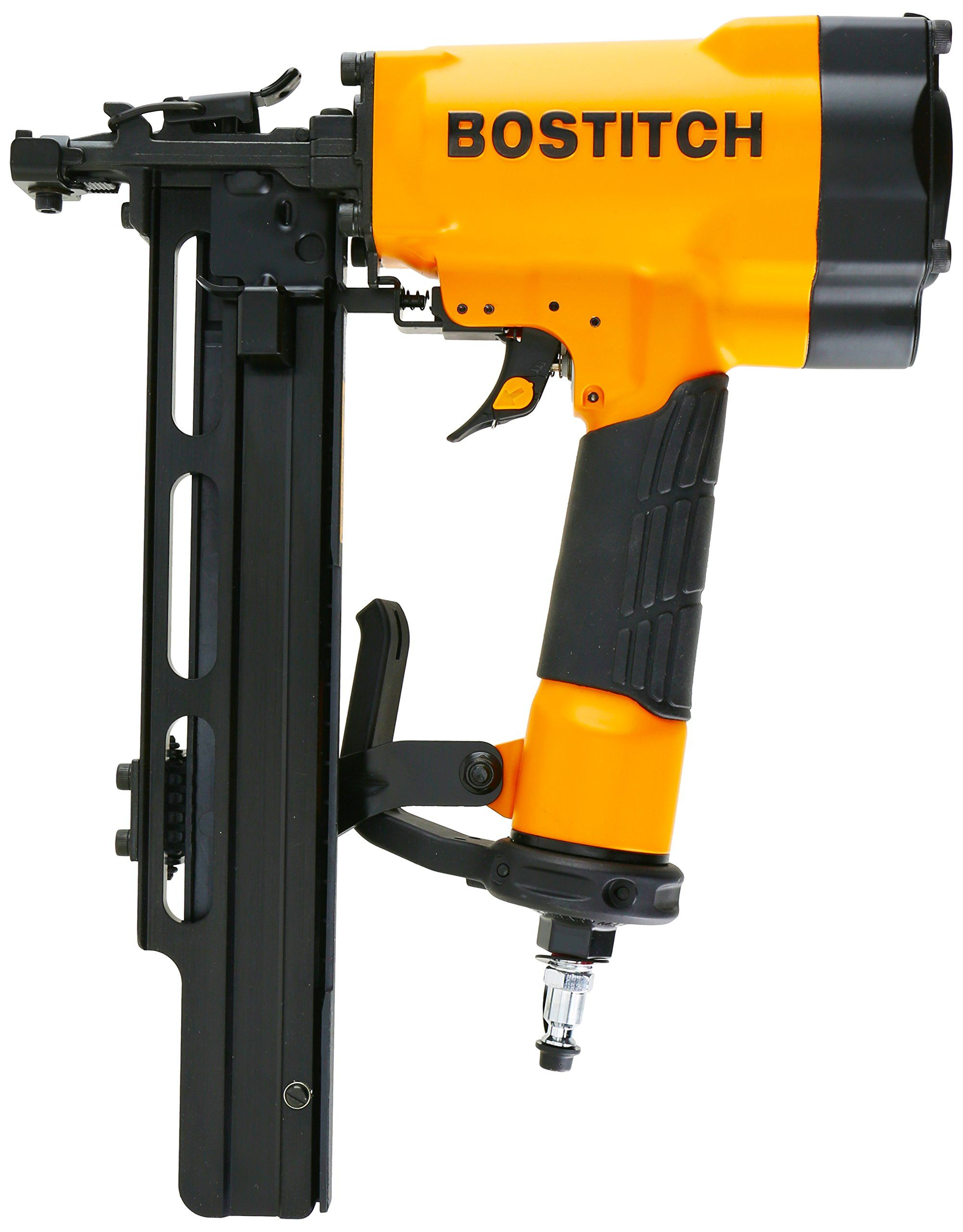 Bostitch 651s5 7 16 Inch By 2 Inch Stapler Ad Bostitch Affiliate Stapler Inch Stapler Design Installing Siding Best Cordless Circular Saw