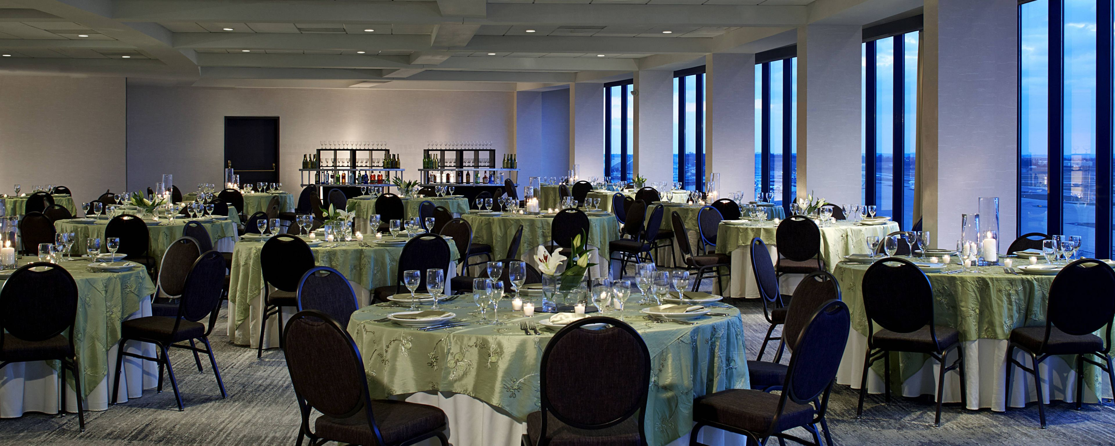 Simple Guidance For You In Cheap Wedding Venues In St Louis Mo