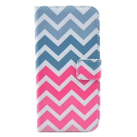 iPhone 6 Cases – Page 2 – CELLRIZON