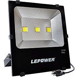 Best Prices Deals Reviews October 2020 Led Flood Lights Led Flood Flood Lights
