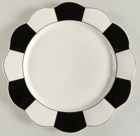 Similar Cynthia Rowley C6y3 Black At Replacements Ltd With