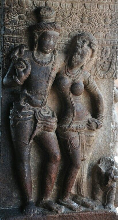 Erotic indian art pratihara pics 151