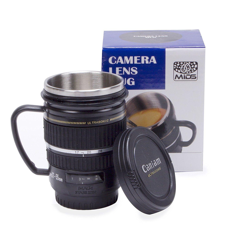 photography coffee mugs | gift ideas for photographers, photo