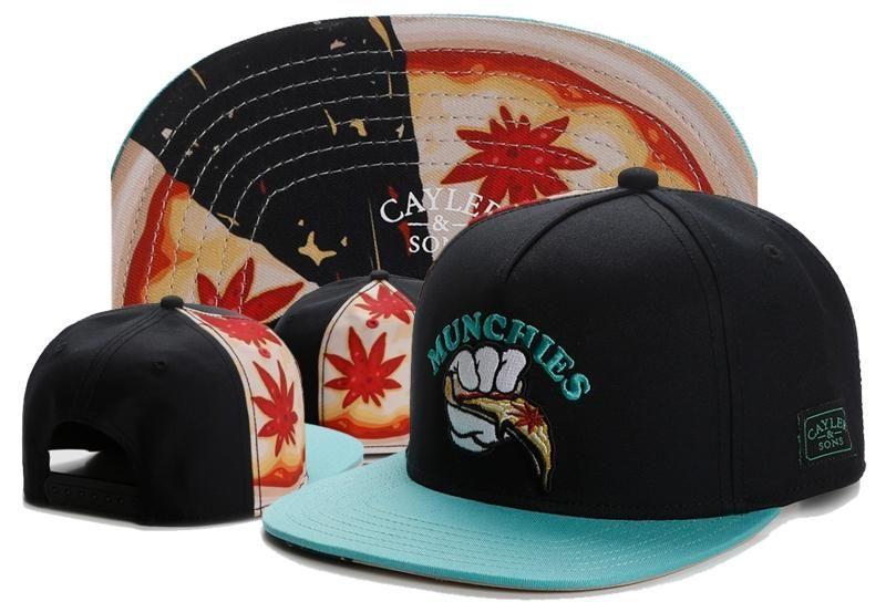 9e0cdf70841 Cheap Wholesale Cayler   Sons Snapback Caps Silver Haze for slae at US 8.90   snapbackhats  snapbacks  hiphop  popular…