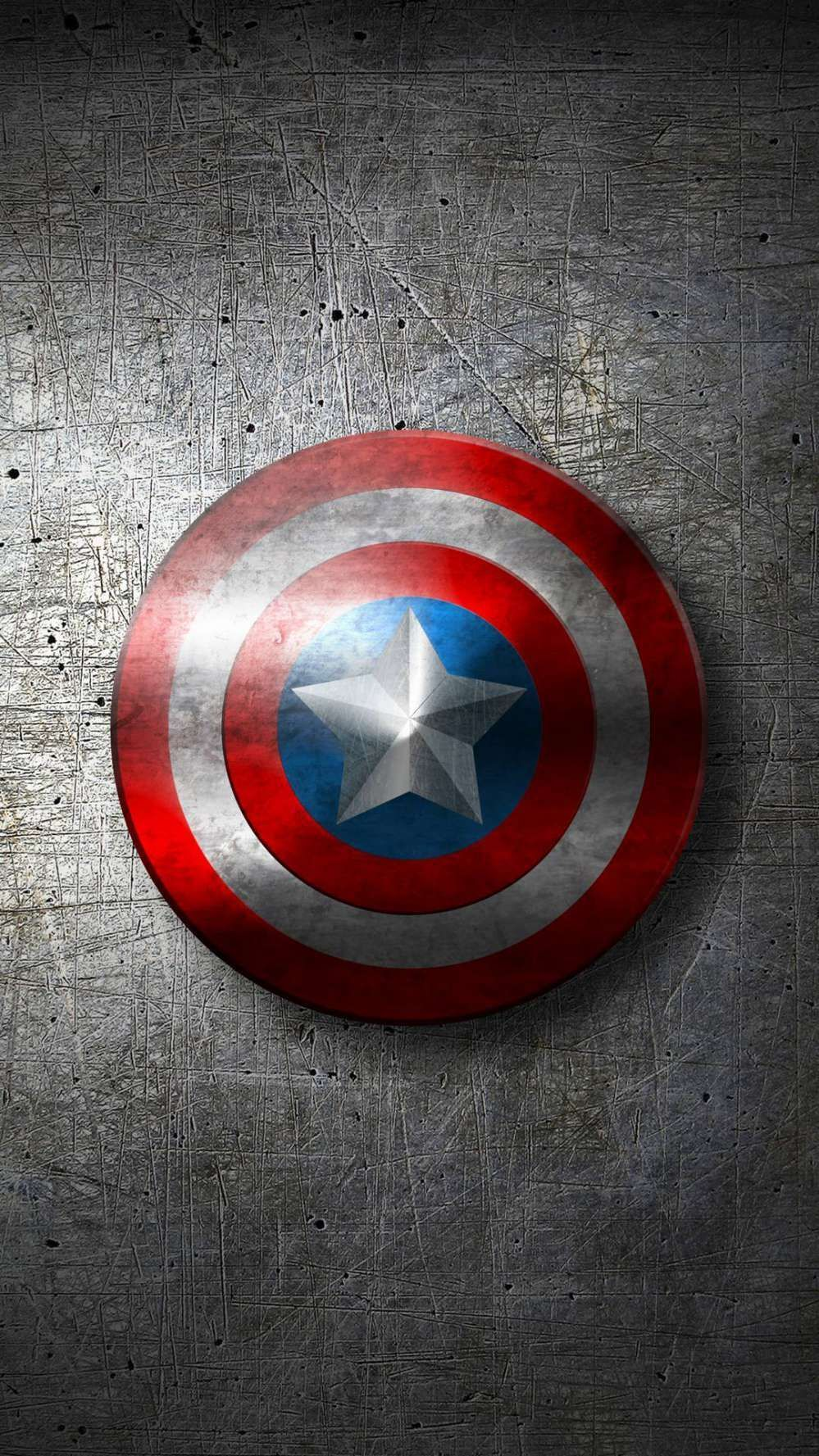 Captain America Shield Iphone Wallpapers Top Free Alt Image Captain America Wallpaper Captain America Shield Wallpaper Captain America Poster Art