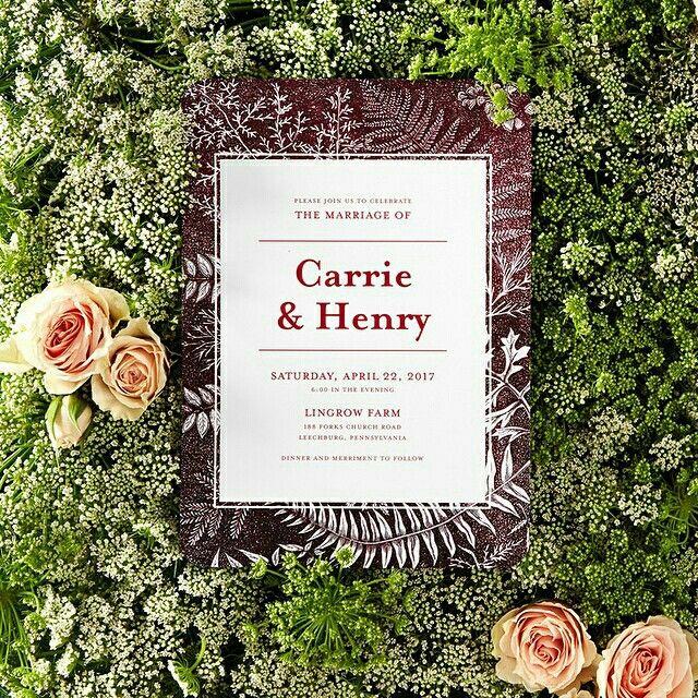 Product shot Whimsical wedding, Wedding invitations