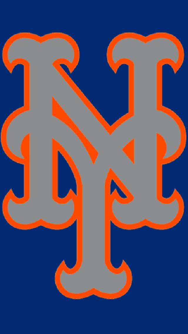 New York Mets 2015 Iphone wallpapers New york mets