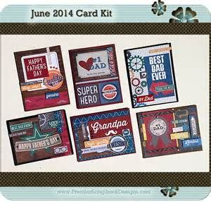 simple stories dad card - Yahoo Image Search Results