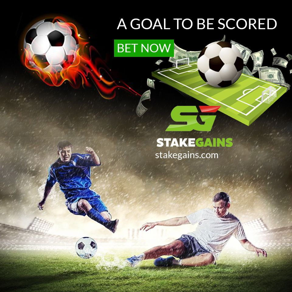 Betting football games online saints falcons betting predictions and tips