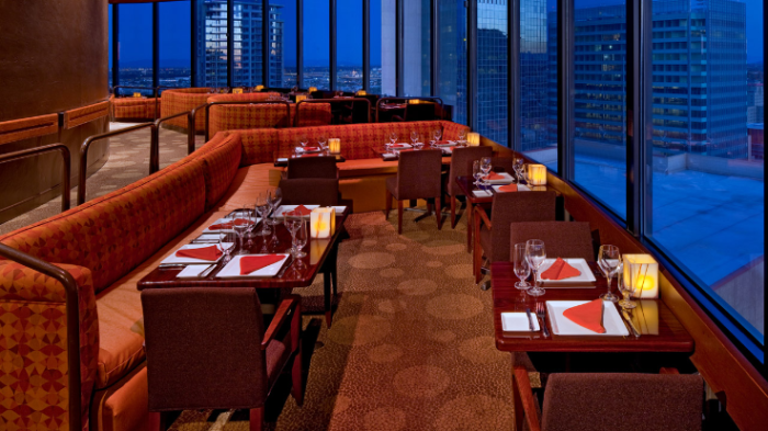 These 10 Restaurants In Arizona Have