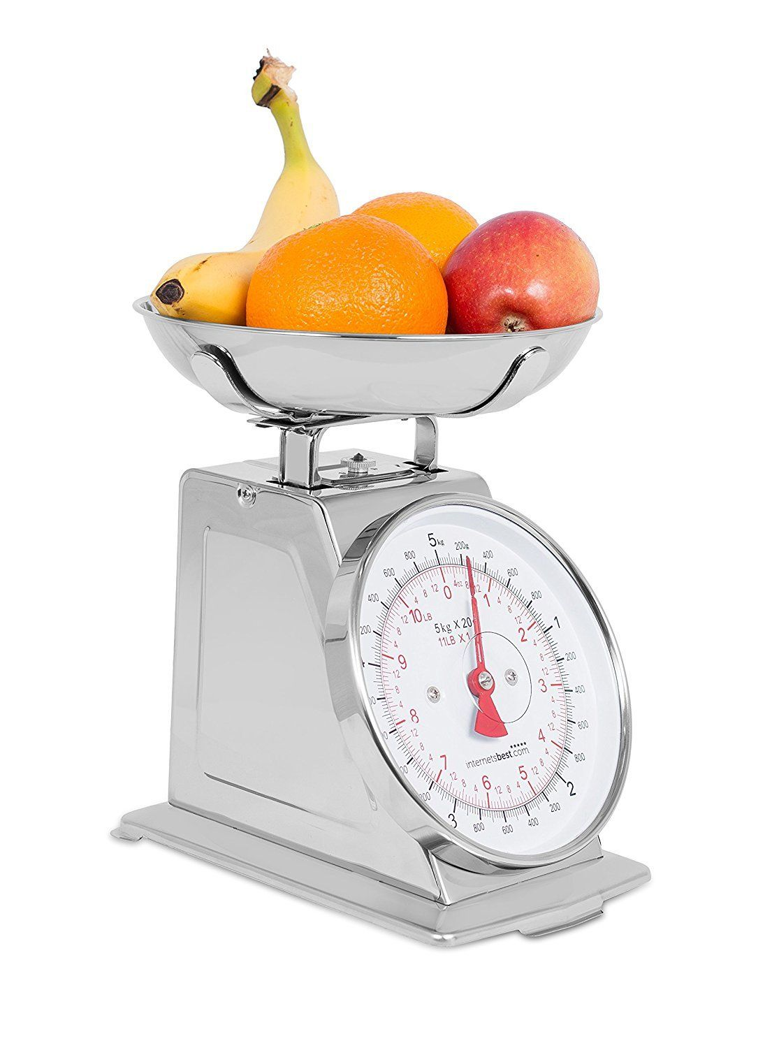 Pin By Buysolutionz On Electronic Kitchen Scales In 2019