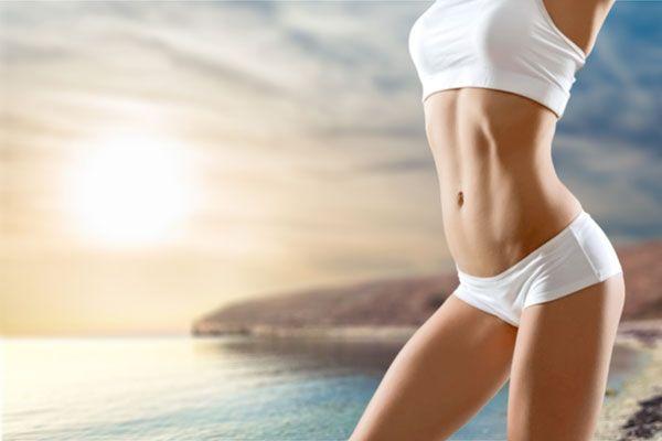 Types de régimes pour maigrir vite et perdre du poids Lire la suite /ici :http://www.sport-nutrition2015.blogspot.com