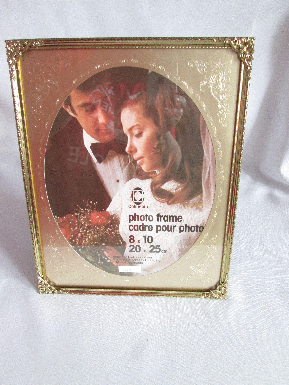 Vintage Frame In 2020 Frame Vintage Frames Metal Frame