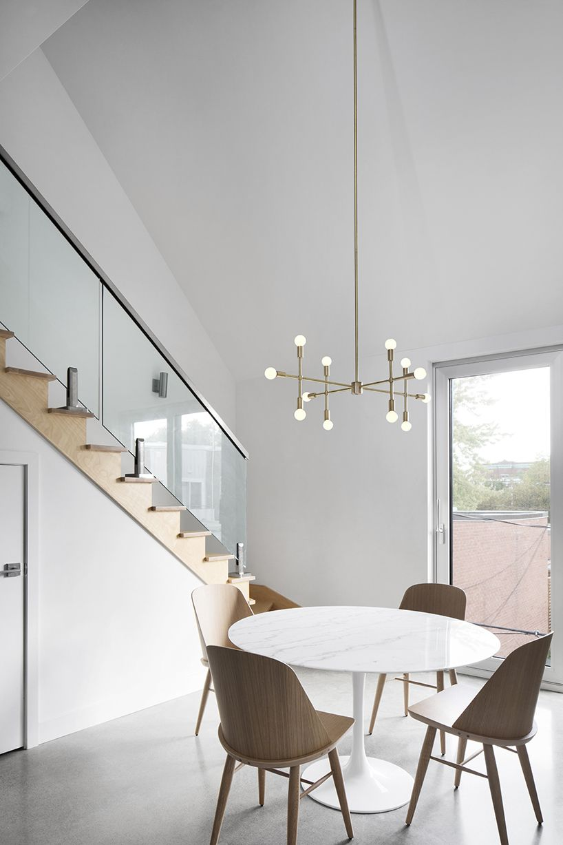 ADHOC aims to give a new breath to this plot with a contemporary ...