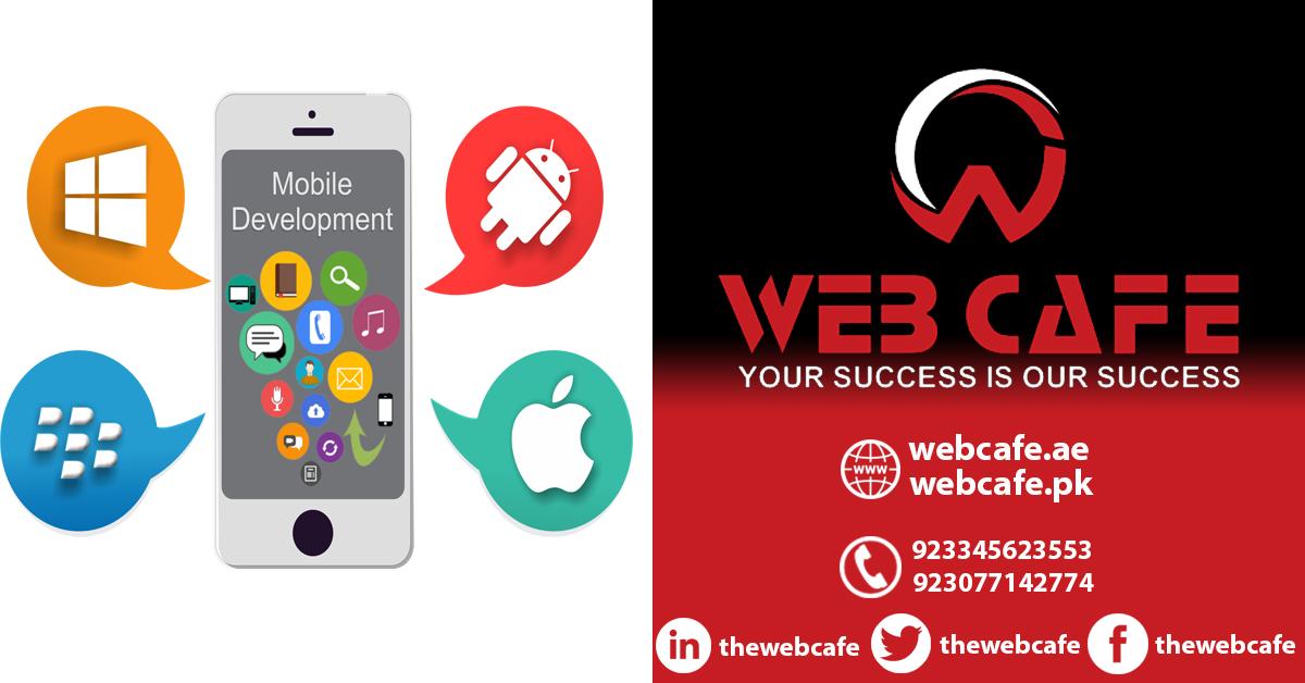 Mobile Apps Mobile App Development Mobile App Mobile Development