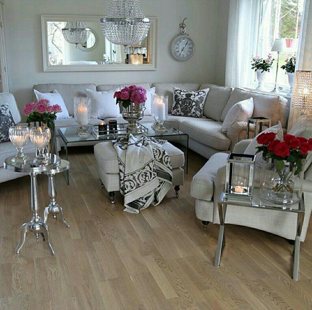 Pin de Leetsa Anfoqa en livingrooms | Pinterest | Muebles de espejo ...