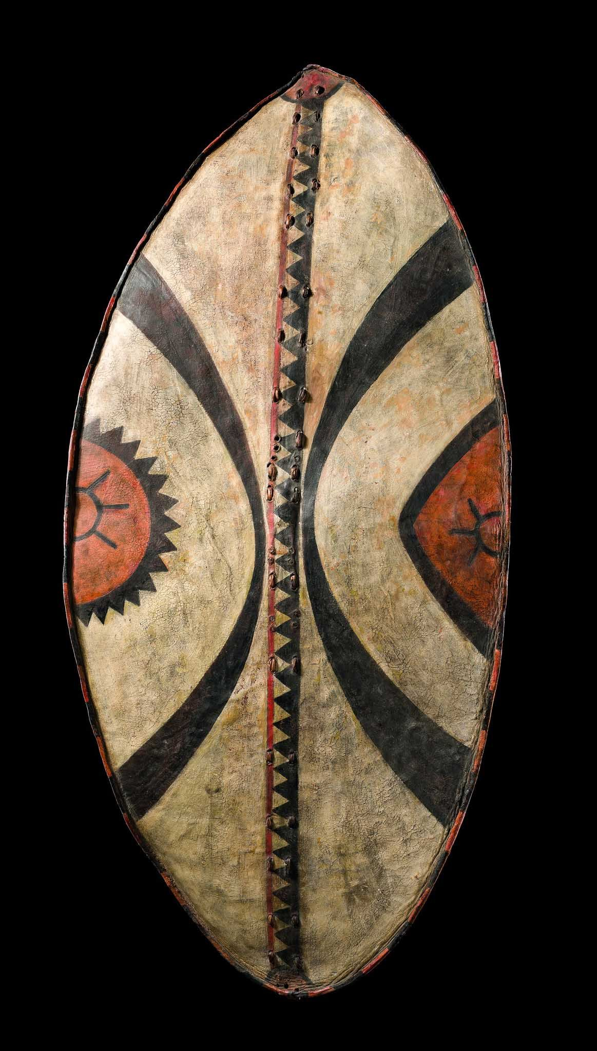 20+ Ancient African Shields Drawings Pictures and Ideas on Meta Networks