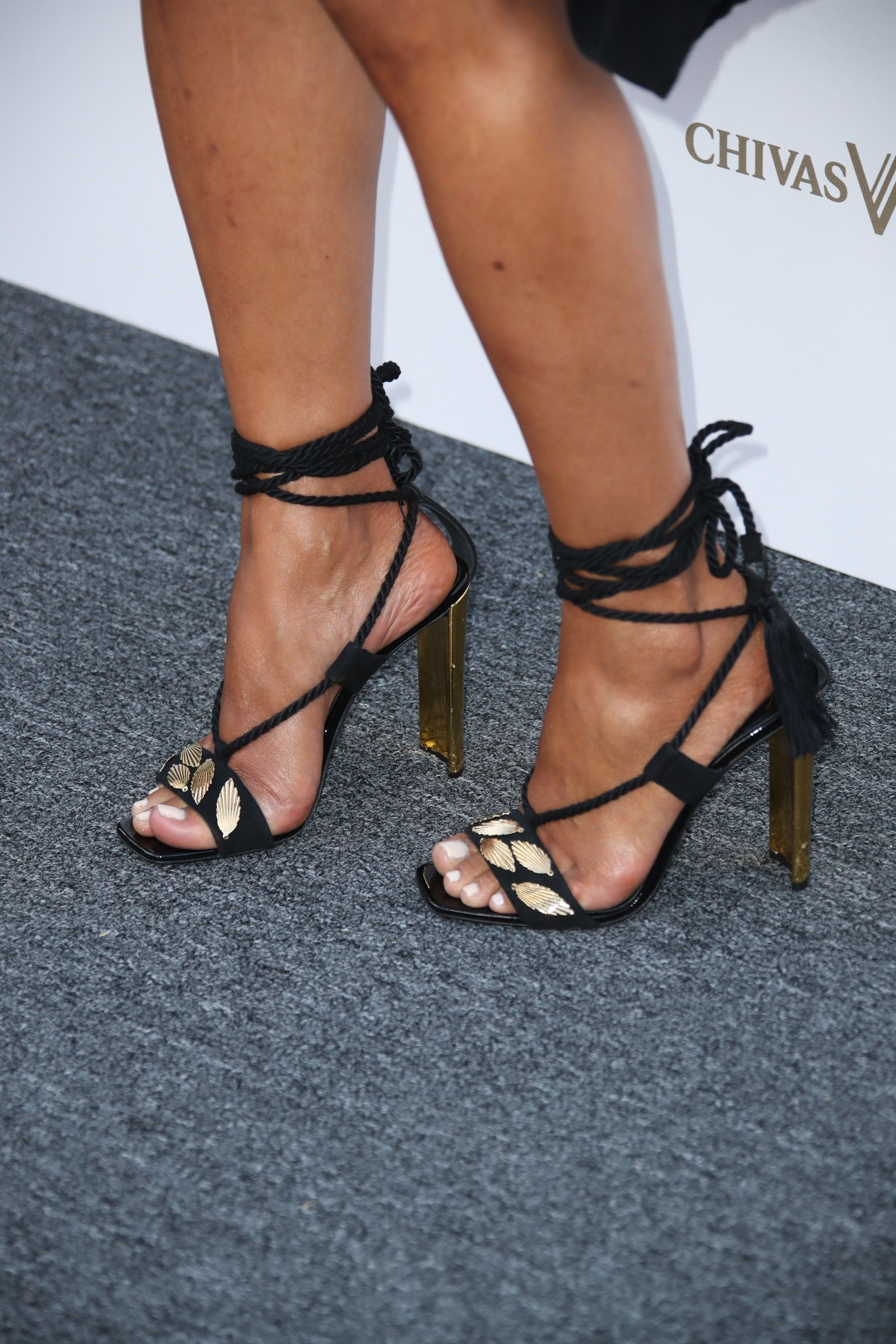 Feet Halle Berry nudes (16 photo), Topless, Fappening, Selfie, braless 2018