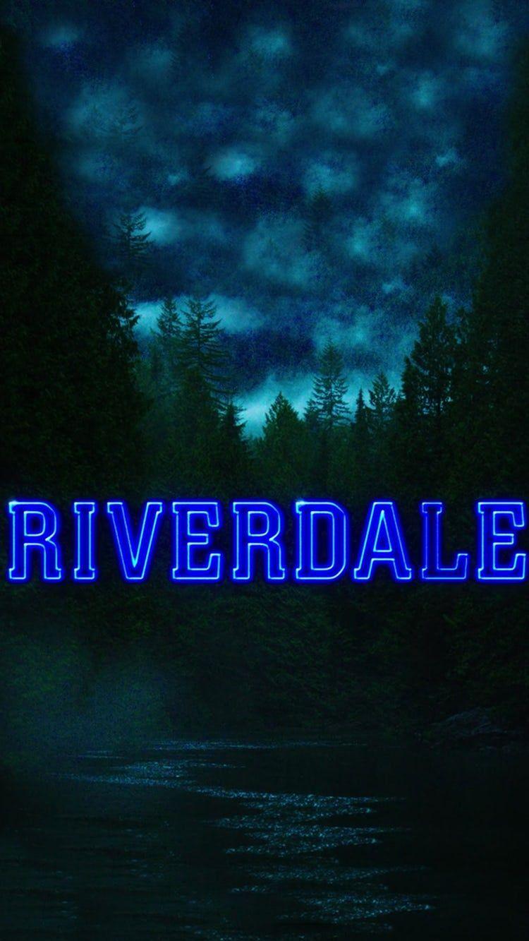 Znalezione obrazy dla zapytania riverdale wallpaper