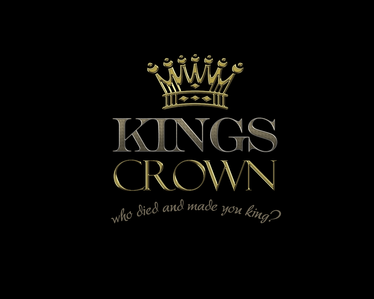 King Crown Wallpapers Kings Crown Iphone Wallpaper King Ovo Wallpaper
