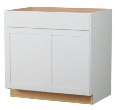 Best Pin By Marta St Amour On Murray Residence Stock Cabinets 400 x 300