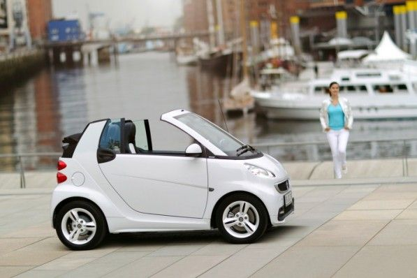 Mercedes Smart Car >> Pin By Benz Insider On Benzinsider Article Pictures Smart