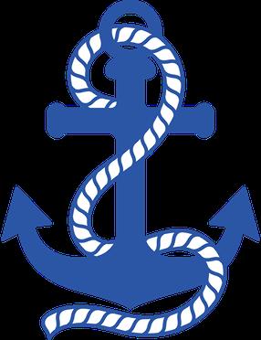 Marinheiro - Minus   Marinheiro & Pirata   Dibujo náutico ...