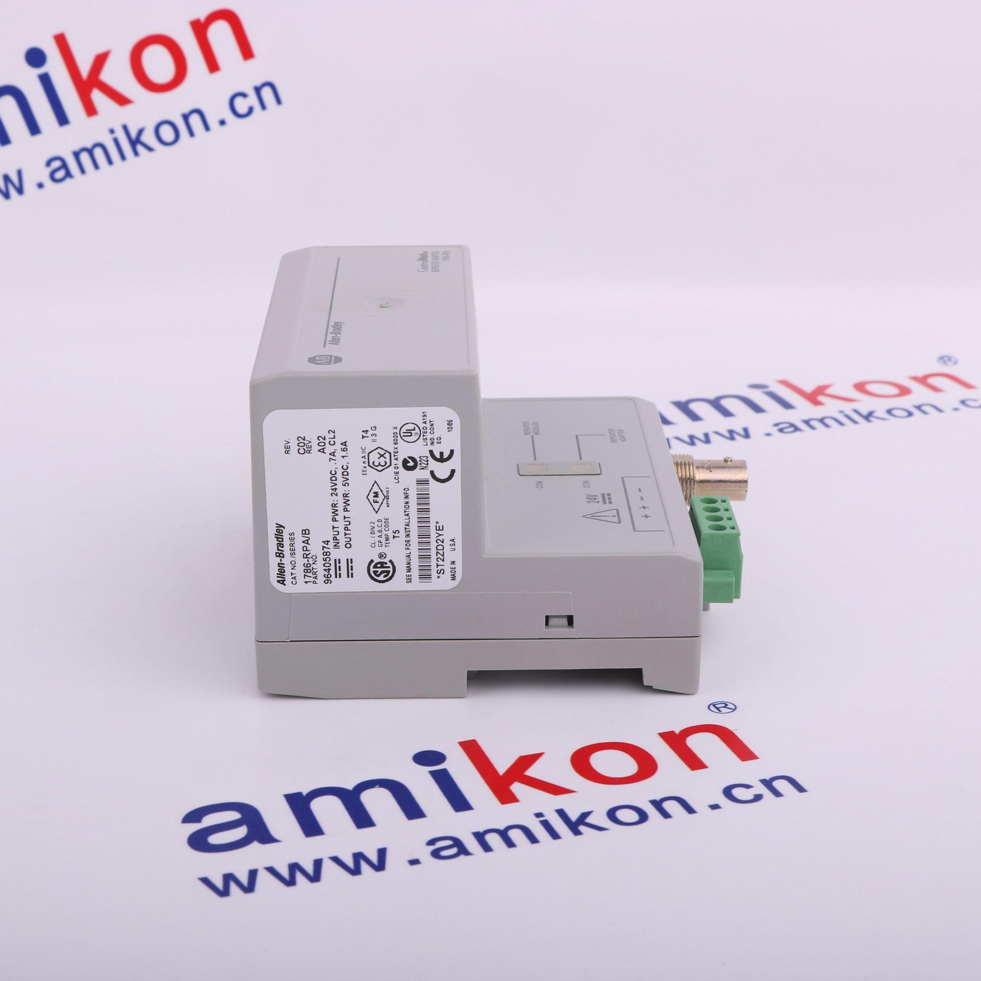 Email Sales11 Amikon Cn Skype Whatsapp 86 18030175807