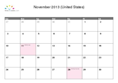 Create Printable Calendar Pdf Printable Calendar Pdf Printable Calendar 2017 Printable Calendar