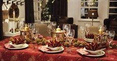 Weihnachtliche Tischdekoration mit Duni - Elegant #weihnachtlichetischdekoration Weihnachtliche Tischdekoration mit Duni - Elegant #weihnachtlichetischdekoration Weihnachtliche Tischdekoration mit Duni - Elegant #weihnachtlichetischdekoration Weihnachtliche Tischdekoration mit Duni - Elegant #weihnachtlichetischdekoration Weihnachtliche Tischdekoration mit Duni - Elegant #weihnachtlichetischdekoration Weihnachtliche Tischdekoration mit Duni - Elegant #weihnachtlichetischdekoration Weihnachtliche #weihnachtlichetischdekoration