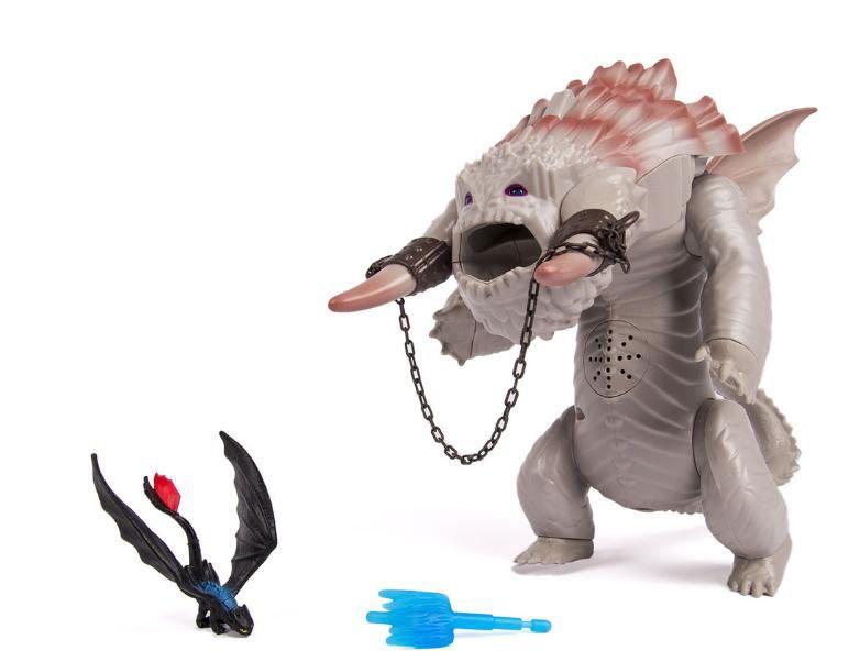 Figura Bewilderbeast 23cm Como Entrenar A Tu Dragón 2 Precioso Pack De La Batalla Final De La Segun Dragones Cómo Entrenar A Tu Dragón Entrenando A Tu Dragon